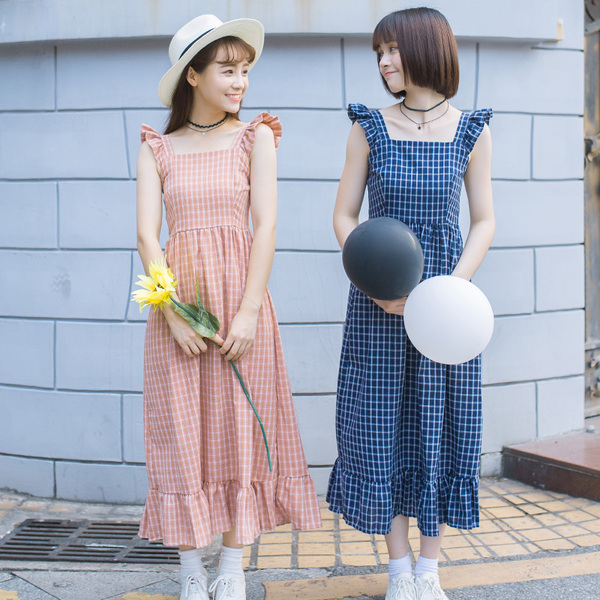 """váy maxi caro Tổng hợp 10+ ý tưởng phối đồ với váy maxi """"thiên biến vạn hoá"""""""