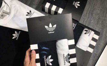 shop ban ao thun nam Adidas gym dep re tot