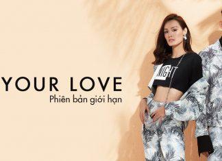 shop ao thun cap do doi dep 2018 mua o dau TPHCM Ha Noi